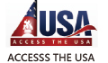 ACCESS THE USA