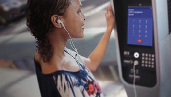 纽约市无线网络基础设施项目二期