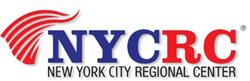 纽约市区域中心,美国EB5移民,华夏移民