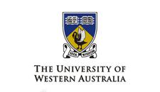 昆士兰理工大学